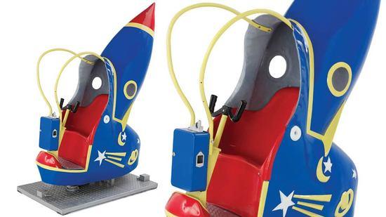 rocket-6-thumb-550x309