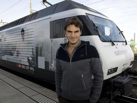 roger-federer-train