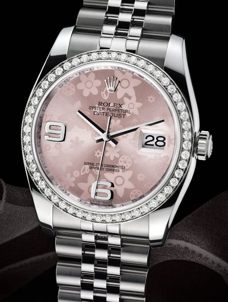 rolex_datejust_36_mm_1