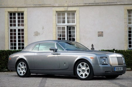roll_royce_phantom_1-thumb-450x298