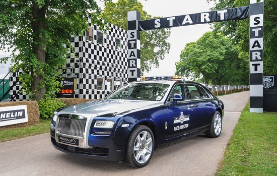rolls-royce-ghost-2-thumb-550x349