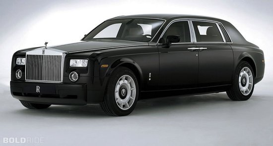 rolls-royce-phantom-extended-wheelbase-thumb-550x295