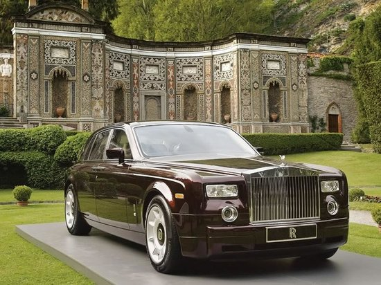 rolls-royce-phantom-thumb-550x412