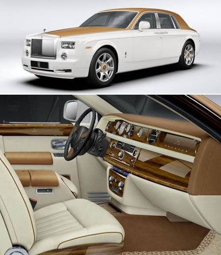 rolls-royce-phantom-uae-1