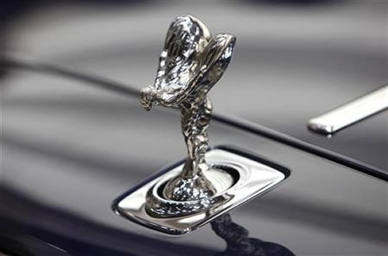 rolls-royce-wedding-edition-2
