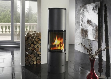 rotating_fireplace-thumb-450x318