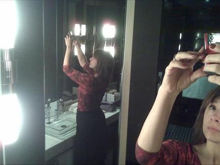 rotating_mirror_cabinet