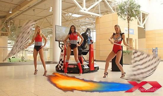 russian-girls-2