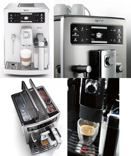 saeco-xelsis-coffee-maker3-thumb-450x537