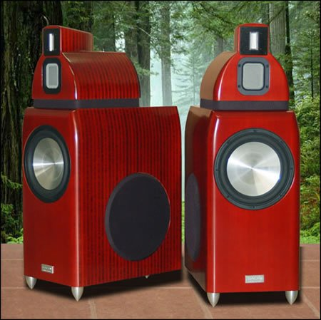 salk-sound-ht4-bamboo-speakers