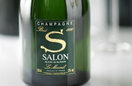 salon_champagne