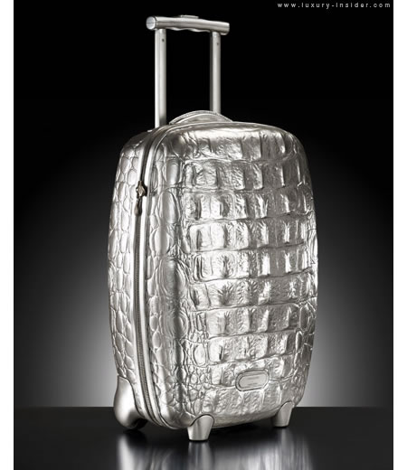 samsonite_black_label2