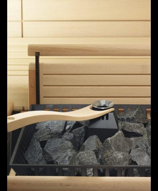 sanarium-mit-saunapur-saunashop-5-thumb-550x666