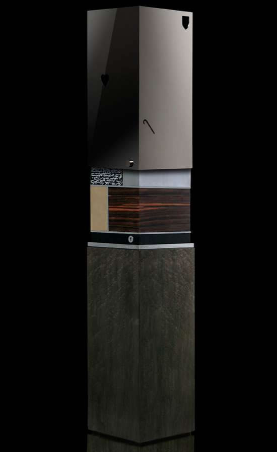 saporiti-luxury-tower-5