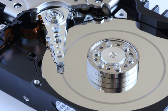 sapphire-hard-disk-warning-thumb-550x366