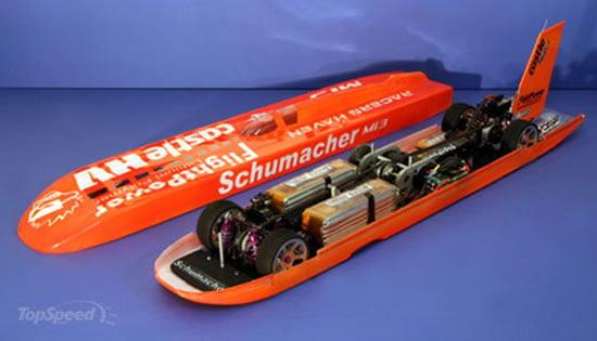 schumacher-mi3-1