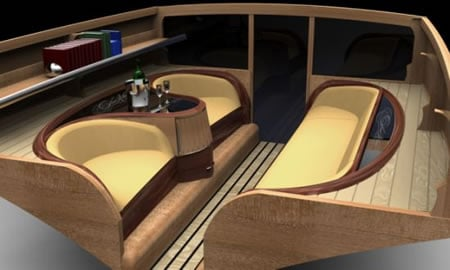 sea_king_concept_yacht7