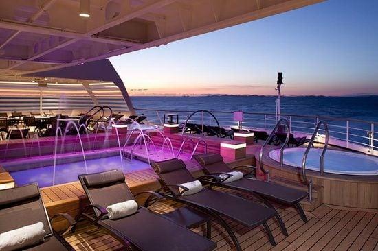 seabourn-cruises-whirlpool-thumb-550x366