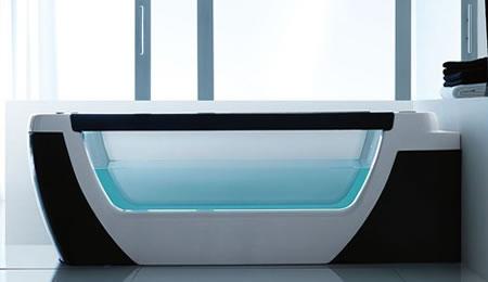 see-through-bathtub-3