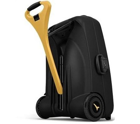 self-propelled-suitcase1