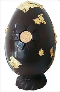 selfridges_egg