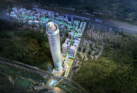 seoul_city_Landmark_tower-thumb-450x306