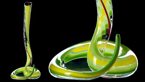 serpentine-decanters-thumb-550x312