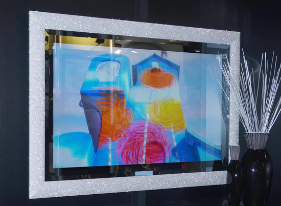 seura-crystal-frame-1-thumb-550x402