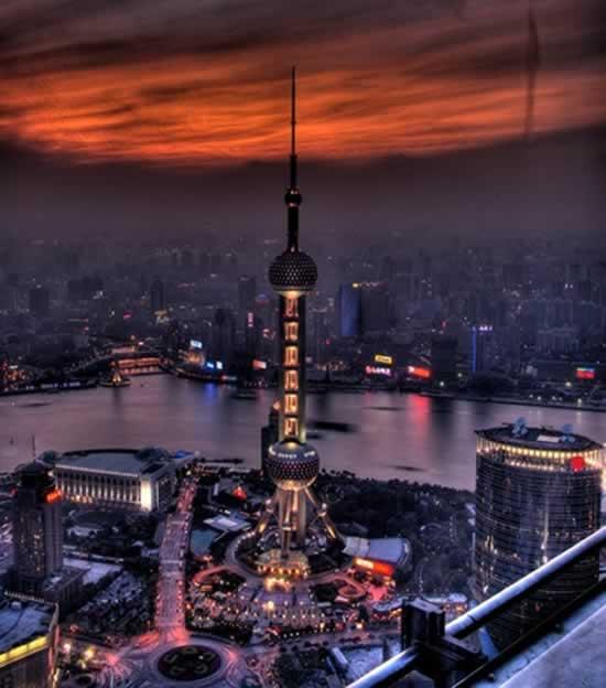 shanghai-record-property-villa-1