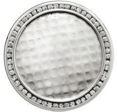 shano-diamond_golf-ball