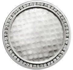 shano-diamond_golf-ball