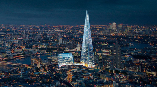 shard-london-thumb-550x306