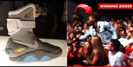 shoe-winning-bidder-1