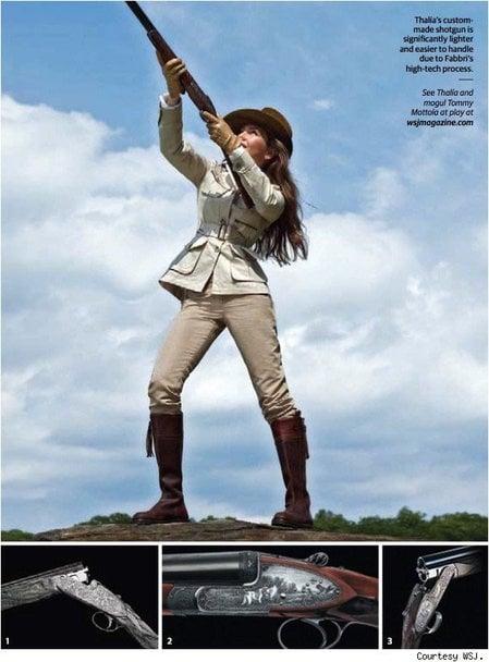 shotgun-thumb-450x608