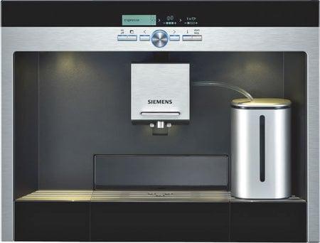 siemens_kaffeevollautomat_coffee_maker-thumb-450x342