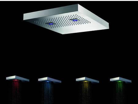 signorini-rubinetterie-showerhead-colors