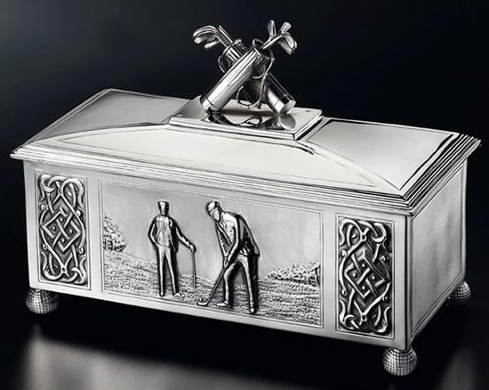 silver-golf-trophy
