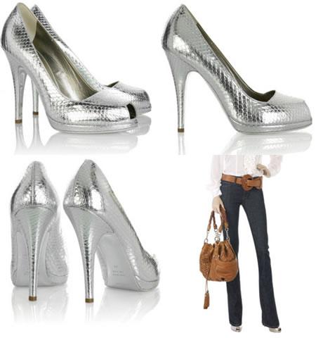 silver_platforms_1