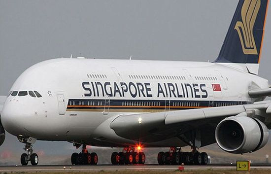 singapore-airlines-thumb-550x353