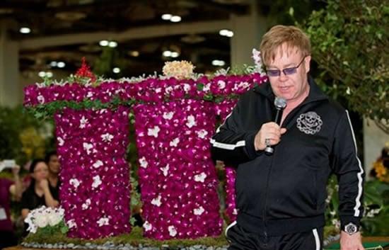 sir-elton-john-at-orchid-naming-ceremony_1