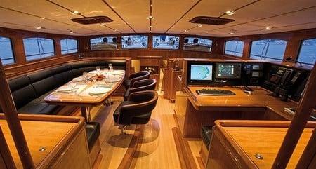 skylge_yacht_8-thumb-450x241