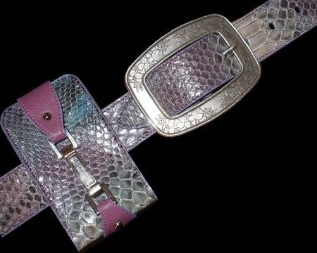 snakeskin_Fashion_diamond_belt_case-thumb-450x360