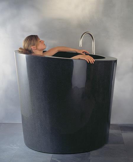Tall soaking tub for Bathtub for tall people