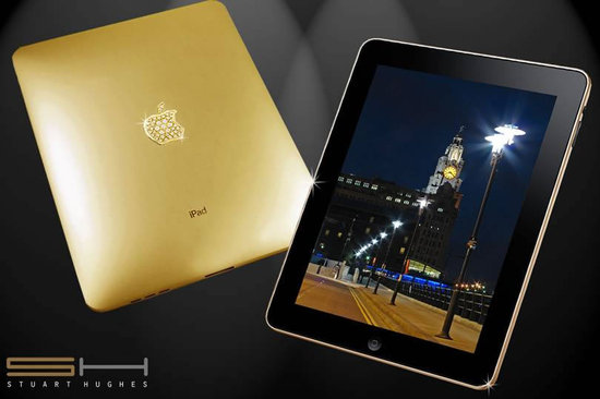 solid-Gold-ipad-SUPREME-1-thumb-550x366