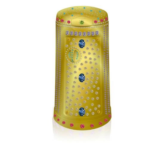 solid-gold-Royal-Diaper-Pail-1