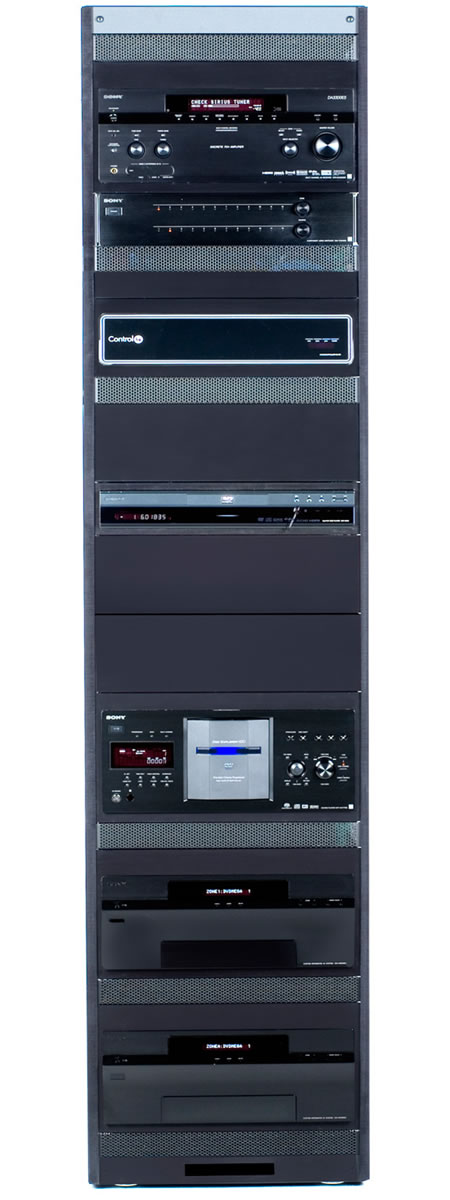 sony_nhs-130c_rack_system