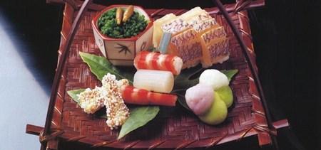 spa_cuisine-thumb