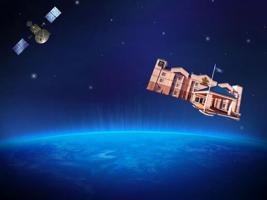 space-condo