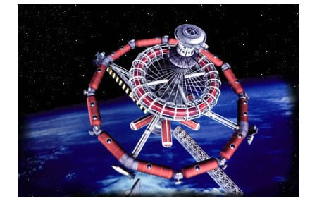 space-tourism-ring