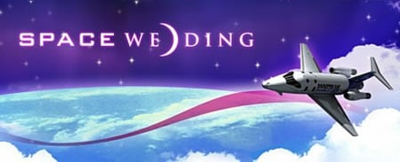 space_wedding